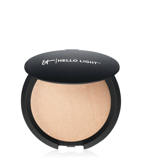 Hello Light Luminizer