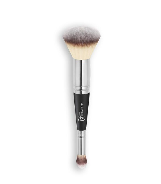 Heavenly Luxe® Complexion Perfection Brush #7 Main