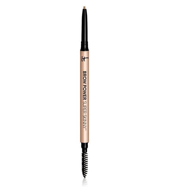 BROW POWER Super Skinny