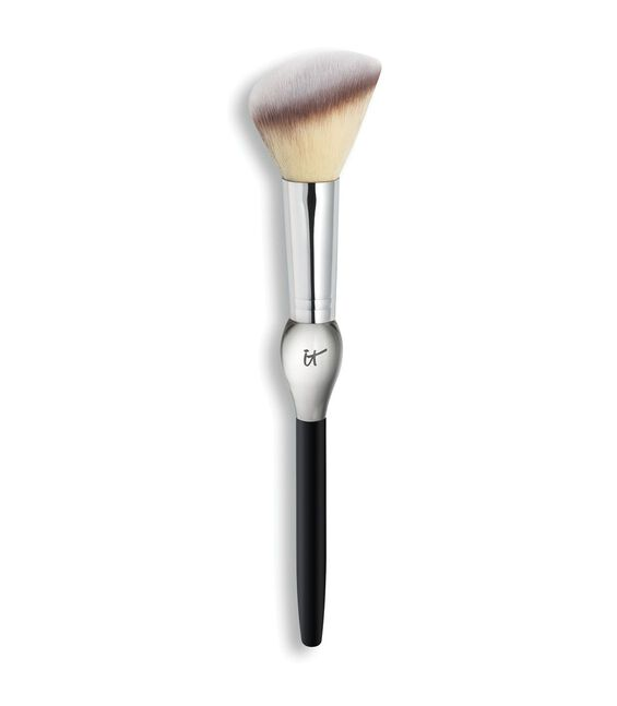 Heavenly Luxe French Boutique Blush Brush #4