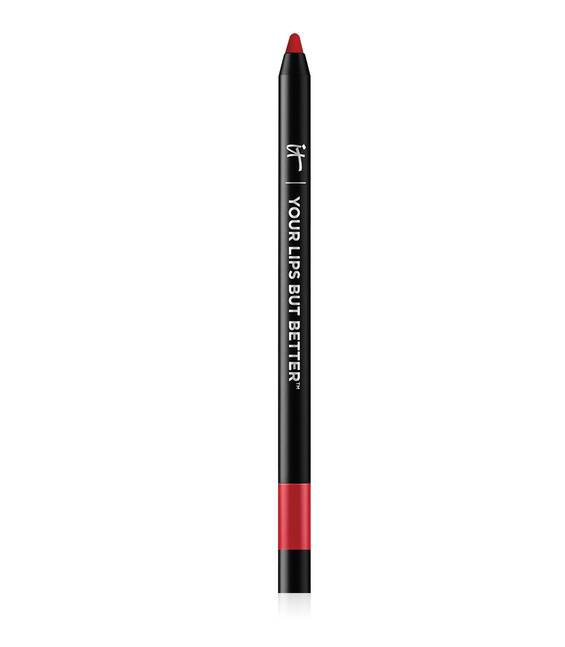 Your Lips But Better Lip Liner Stain
