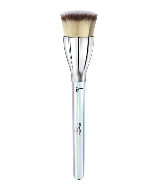 Heavenly Luxe Superstar Foundation Brush