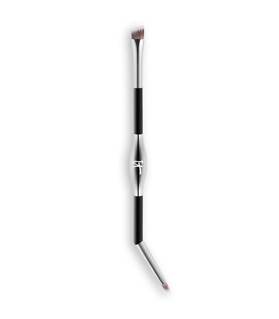 Heavenly Luxe Tightliner 10-in-1 Dual-Ended Brush #13
