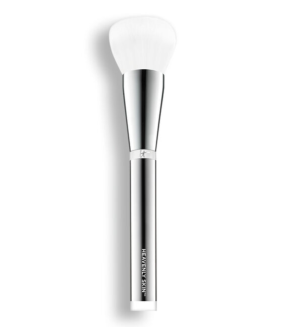 Heavenly Skin CC+ Skin Perfecting Brush #702