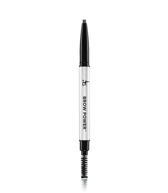 Brow Power Universal Eyebrow Pencil
