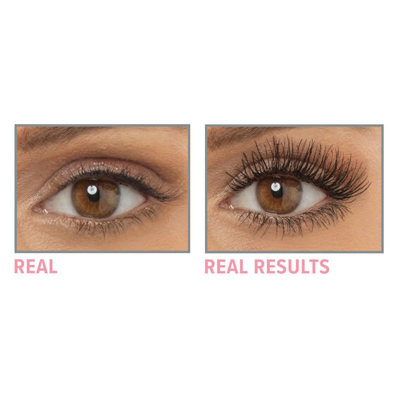 Hello Lashes 5-in-1 Mascara