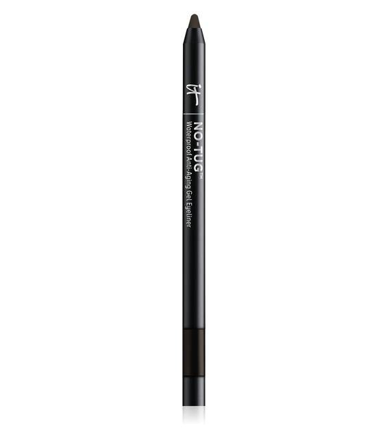 No-Tug Waterproof Gel Liner