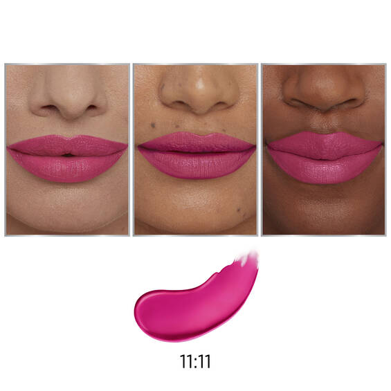 Pillow Lips Moisture Wrapping Lipstick