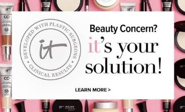 Beauty Concerns